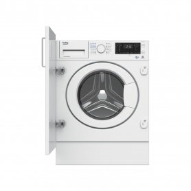Beko Built In 7kg / 5kg 1200 Spin Washer Dryer - 5