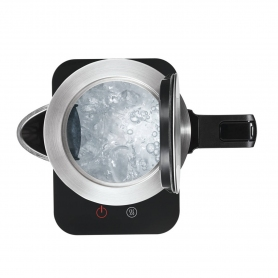 Bosch Sky Variable Temperature Kettle - 8