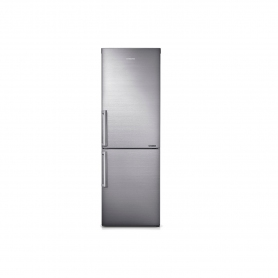 Samsung No Frost Fridge Freezer - 0