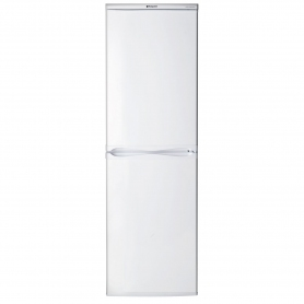 Hotpoint Fridge Freezer - 2
