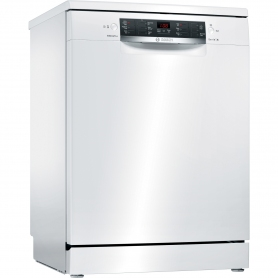 Bosch Full Size Dishwasher - 1