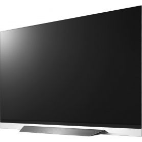 "LG 65"" Full HD OLED TV - 2"