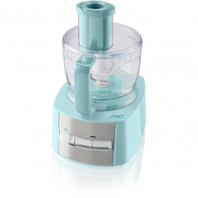 Fearne by Swan 3 Litre Food Processor - 2