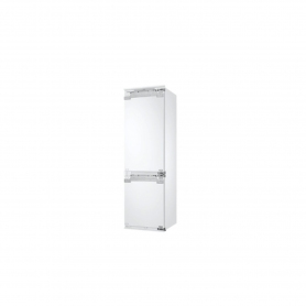 Samsung Frost Free Built In Fridge Freezer - A+ Energy Rated