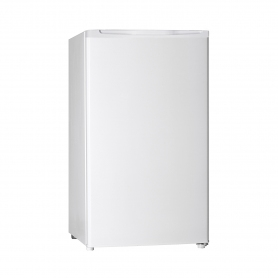 Haden 50cm Under Counter Freezer - White - A+ Rated
