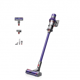 Dyson V10ANIMAL Cordless Vacuum Cleaner - 60 Minute Run Time