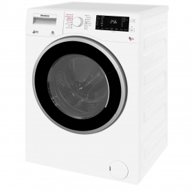 Blomberg 8kg / 5kg 1400 Spin Washer Dryer - 2