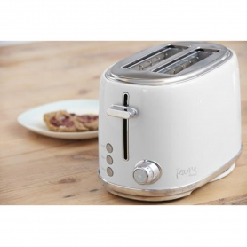 Fearne by Swan 2 Slice Toaster - 2