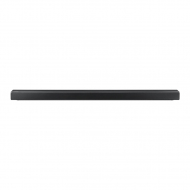 Samsung HW-N650/XU 5.1 Channel wireless cinematic soundbar - 3