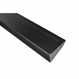 Samsung HW-N650/XU 5.1 Channel wireless cinematic soundbar - 2