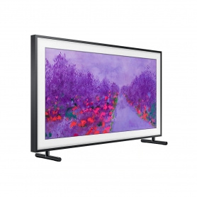 "Samsung 43"" FRAME Smart 4K Ultra HD TV with HDR - A Rated - 3"