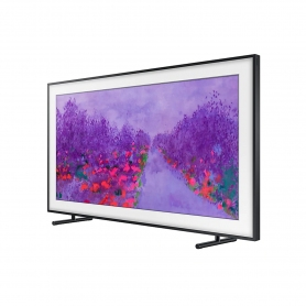 "Samsung 65"" FRAME Smart 4K Ultra HD TV with HDR - A Rated - 3"