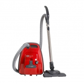 Sebo K1 ECO Bagged Cylinder Vacuum Cleaner