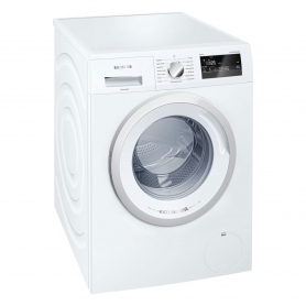 Siemens extraKlasse 1200 Spin 7kg Washing Machine