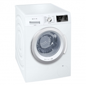 Siemens extraKlasse 1400 Spin 8kg Washing Machine