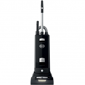 Sebo AUTOMATIC X7 PET ePower Upright Bagged Vacuum Cleaner