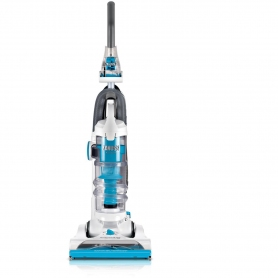 Zanussi Upright Bagless Vacuum Cleaner