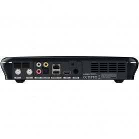 Humax Digital Video Recorder - 1 TB - 1
