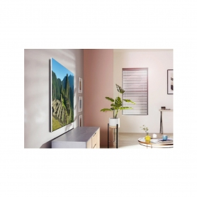 "Samsung 75"" 8K QLED Smart TV - C Energy Rated - 2"