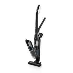 Bosch Stick Vacuum Cleaner - 50 Minute Run Time