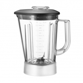 KitchenAid Classic Blender - 4