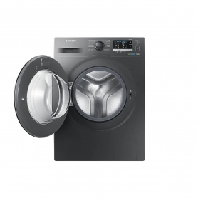 Samsung 7kg 1400 Spin Washing Machine - Graphite - A+++ Rated - 3