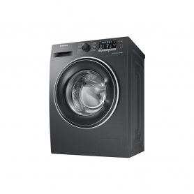 Samsung 7kg 1400 Spin Washing Machine - Graphite - A+++ Rated - 2