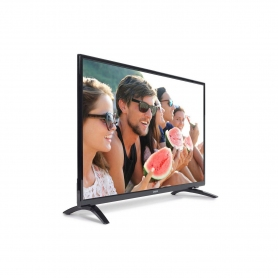 "Linsar 32"" HD Ready LED TV with Freeview HD - 3"