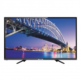 "Linsar 32"" HDR TV - With Freeview - 0"
