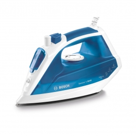 Bosch Sensixx Steam Iron - 8