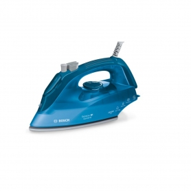 Bosch Steam Iron - 2