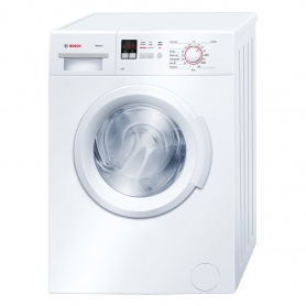 Bosch 6kg 1200 Spin Washing Machine - 0