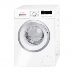 Bosch 7kg 1200 Spin Washing Machine - White - A+++ Rated