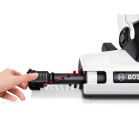 Bosch Athlet ProHygienic Bagless Cordless Vacuum Cleaner - 11