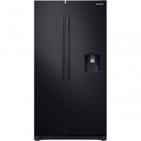 Samsung American Style Frost Free Fridge Freezer DISPLAY CLEARANCE