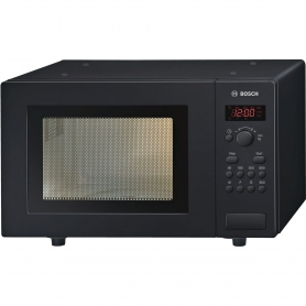 Bosch Solo Microwave