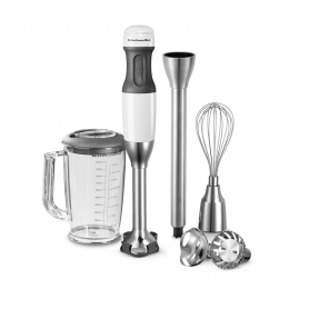 KitchenAid Classic Hand Blender - 6