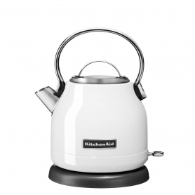 KitchenAid Dome Style Kettle