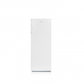 Haden HZ208W 55cm Tall Freezer - White - Static