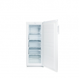 Haden Upright Freezer