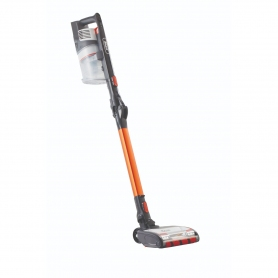 Shark IZ201UK Cordless Stick Vacuum Cleaner - 40 Minute Run Time