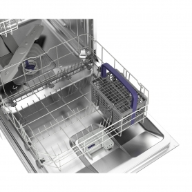 Beko Full Size Dishwasher - 2