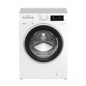 Blomberg 11kg 1400 Spin Washing Machine - 0