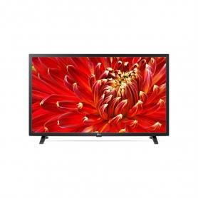 "LG 32"" HD Ready LED - SMART- Freeview HD - Freesat HD - A+ Rated"