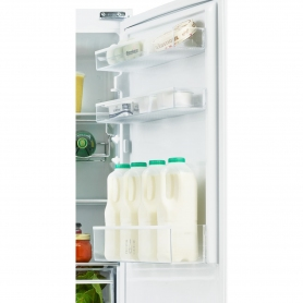 Blomberg Built In Frost Free Fridge Freezer - 3