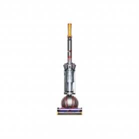 Dyson BALLANIMAL2+ Ball Animal 2+ Upright Vacuum Cleaner + Free of Charge Tool Kit