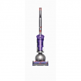 DysonL Upright Vacuum Cleaner - A Rated