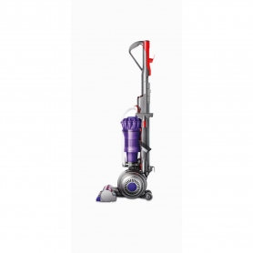 DysonL Upright Vacuum Cleaner - A Rated - 1