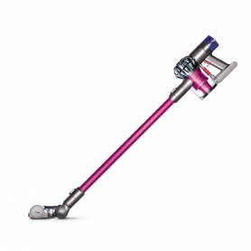 Dyson V6 Absolute Bagless Cordless Vacuum Cleaner - 7