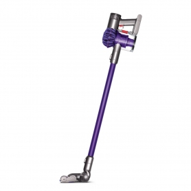 Dyson V6 Animal Bagless Cordless Stick Vacuum Cleaner